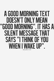 best 25 sweet morning messages ideas on pinterest healthy