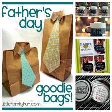 fabulous father u0027s day gifts to make with the kids chocolate cake