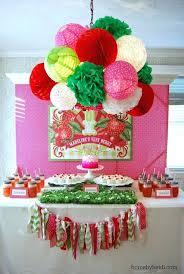 strawberry shortcake party supplies original strawberry shortcake party supplies party supplies