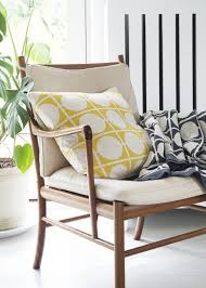 norwegian interior design funkydoris a norwegian interiors brand