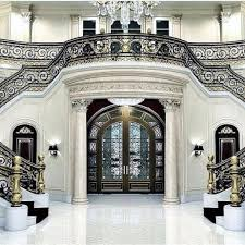 Luxurious Homes Interior Luxury Home Interiors 1000 Ideas About Luxury Homes Interior On