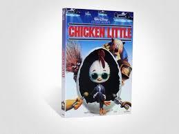 12 best kids movies i u0027ve seen images on pinterest disney movies