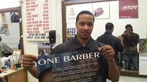 one barber u003e maryland barber shops in md hair shops including