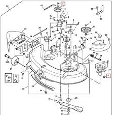 john deere 345 wiring diagram john deere 345 wiring diagram within