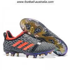 s touch football boots australia cheap adidas glitch football boots football australia com