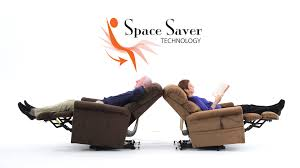 space saver technology by ultracomfort america youtube