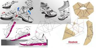 sneaker designer the 10 most creative performance sneaker designs of the past 5