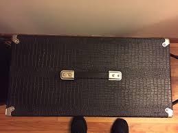 Soldano 2x12 Cabinet Soldano 2x12 Guitar Cabinet Closed Back Black Reverb