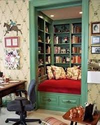 reading space ideas put a nook in there spare room reading nooks and ceiling