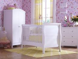 White Nursery Furniture Sets For Sale by 10 Best Nursery Furniture The Independent