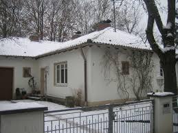 Haus Zum Kaufen Suchen Ausgewählte Immobilien Am Ammersee Simone Grau Immobilien Am
