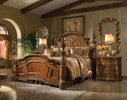 bedroom aico bedroom set michael amini bed michael amini dining