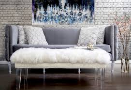 hollywood glam living room old hollywood glam furniture hollywood twin bed style vanity glam