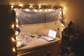 awesome bedrooms tumblr tumblr bedrooms with lights awesome marvelous bedroom fairy lights
