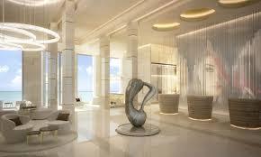 Home Interior Design Companies In Dubai The Most Awesome In Addition To Attractive Interior Design Dubai