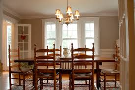 New Style Dining Room Sets by New England Style Dining Room Traditional Dining Room Boston