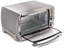 Six Slice Toaster Oster Tssttvskbt 053 6 Slice Brushed Stainless Steel Toaster Oven