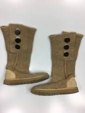 s slouch boots australia ugg australia s casual slouch medium b m boots ebay