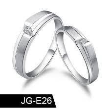 platinum rings for men in islam islamic wedding rings islamic wedding rings suppliers and