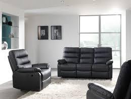 canapé confort achat canapé éo confort luxe pas cher meublespace