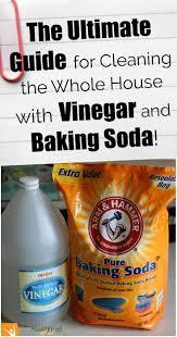 disinfect mattress with vinegar mattress