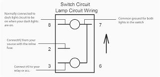 relay diagram 5 pin wiring ansis me