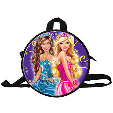 aliexpress buy designer cute girls cartoon bags