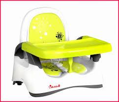 chaise haute b b leclerc 24 excellent papier peint chaise haute bébé leclerc inspiration