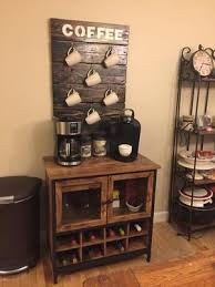 Better Homes And Gardens Tv Stand With Hutch Better Homes And Gardens Rustic Country Wine Cabinet Pine