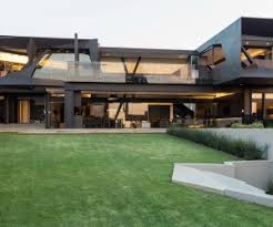 home interior design south africa south africa interior design ideas