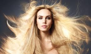 hairstylist sarah rose u2013 profiles hair salon 1441 kapiolani blvd
