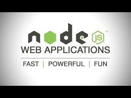 node js quick tutorial node js tutorial for beginners 2014 an introduction to node js