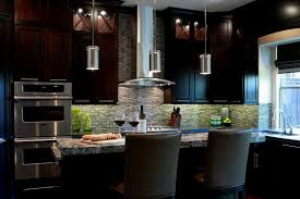 kitchen island layout 91 most exceptional excellent mini pendant lighting for kitchen