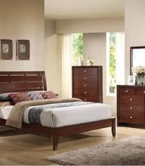 bedroom furniture stores nyc discount office bedroom living room platform beds bedroom