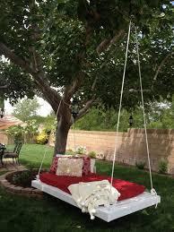 27 stunning outdoor pallet furniture ideas you u0027ll love swings