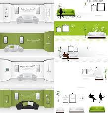 home interior materials home interior materials home interior design ideas cheap wow