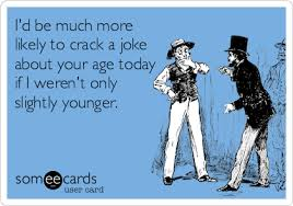 Funny Ecard Memes - funny birthday e card funny birthday memes ecards someecards free