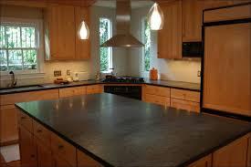 Soapstone Kitchen Countertops Cost - soapstone maine soapstone kitchen countertops 8744 baytownkitchen