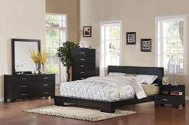 Cheap Queen Size Bedroom Sets by Furniture Stores Kent Cheap Furniture Tacoma Lynnwood