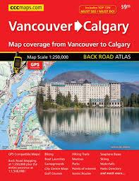 Map Of Canada Showing Calgary by Alberta Cccmaps Com Canada U0027s Map Company