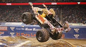 monster truck jam san antonio monster jam