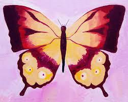 swallowtail butterfly nursery art print u2013 cici art factory
