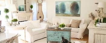 Shabby Chic Coffee Tables Coffee Tables Ivy Lane