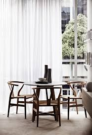Dining Room Chairs Contemporary by 102 Best Dining Room Images On Pinterest Dining Room Kitchen