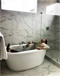 Badezimmer Design Ideen Freistehende Badewanne Designs Ideen Haus Design Ideen