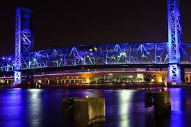 Zoo Lights Jacksonville by Jacksonville Florida Cruise Port Cruiseline Com