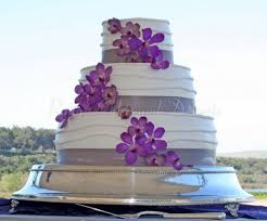 3 tier wedding cake stand fantastic and beautiful 3 tier wedding cakes