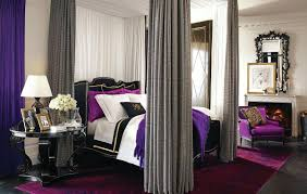 luxury bed sheet beautiful and luxury beds with traditional luxury beds auckland