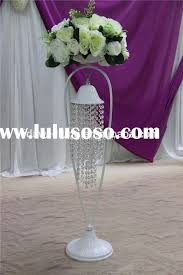 Lighted Pedestal Stands Flower Pedestals For Weddings Flower Pedestals For Weddings