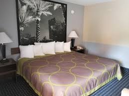 hotel super 8 naples fl booking com